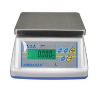 aeAdam WBW2 Electronic Digital Kitchen Bench Scale 2kg Capacity
