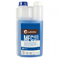 Cafetto Daily Milk Frother Cleaner 1L