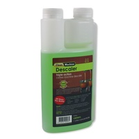 Clean Machine Triple Action Domestic Liquid Descaler 1L