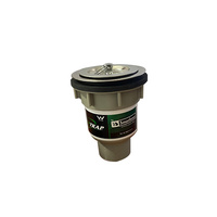 3 Monkeez Sink Waste Arrestor 90mm