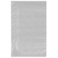 Vacuum Channel Bag 30x40cm Pack of 100