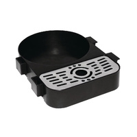 Olympia Airpot Drip Tray for Models up to 4L